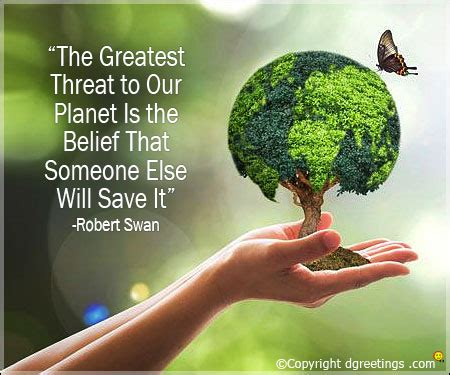world environment day quotes world environment day