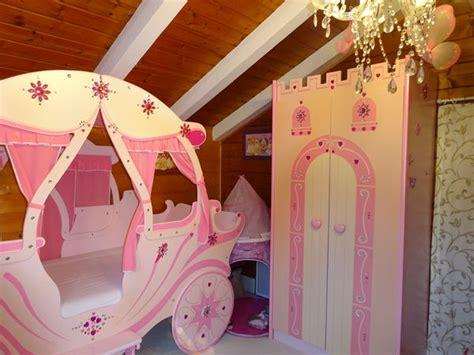 chambre carrosse lit carrosse princesse offres mai clasf