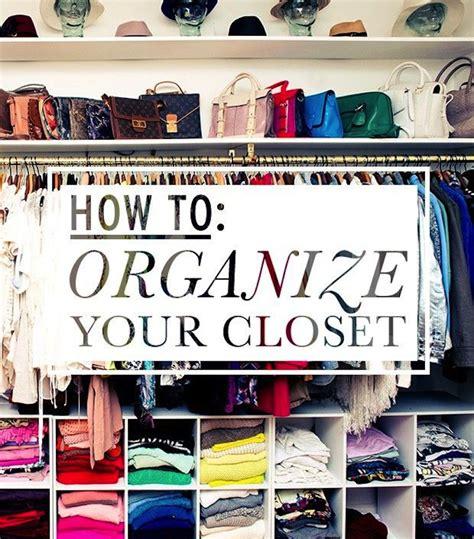 retro wardrobe editing tips style ideas