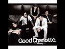 good charlotte - i want candy - YouTube