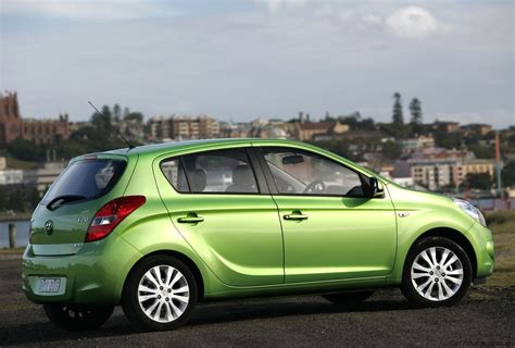 Hyundai I20 Review Photos Caradvice HD Wallpapers Download free images and photos [musssic.tk]