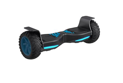 io hawk hoverboard io hawk cross iohawk