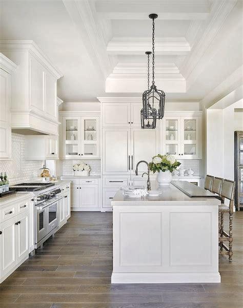 3 x 6 marble subway tile backsplash ikea best 25 luxury kitchens ideas on luxury