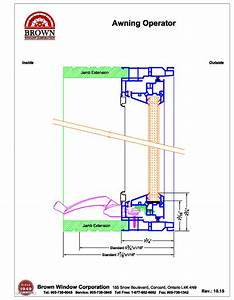 Pgt Picture Window Size Chart Garage Door Frame Size Chart From Brown Window Corporation