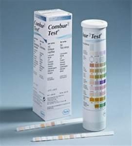 Matratzen Gegen Rückenschmerzen Test : urintest gegen r ckenschmerzen ~ Orissabook.com Haus und Dekorationen