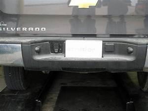 2009 Chevrolet Pickup -silverado Custom Fit Vehicle Wiring