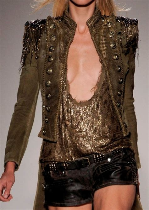 military hussar jacket images  pinterest