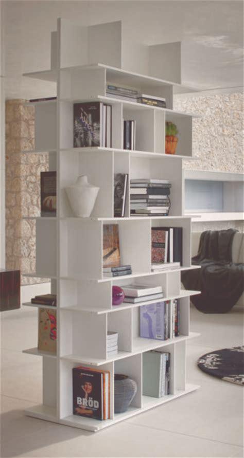 librerie moncalieri vetreria poggio moncalieri librerie cattelan wally parete