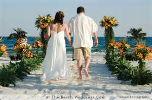 gulf shores weddings gulf shores wedding packages call 850 346 7286