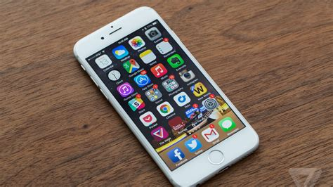 apple reportedly  siri  transcribe  voicemail
