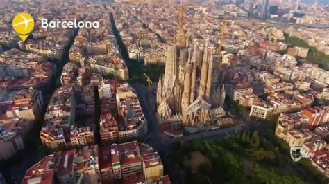 Expedia TV Commercial, 'Univision Deportes Network: Europa ...