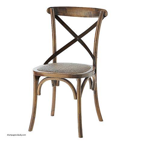 chaise maison du monde d occasion chaise enfant maison du monde 28 images furniture