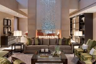 Octagon Homes Interiors 5 Ways To Get A Luxury Look For Less