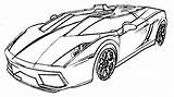 Coloring Drag Racing Printable Race Getcolorings sketch template