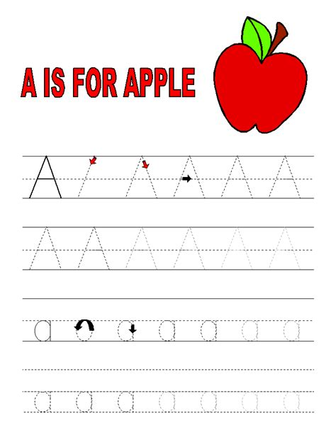 letter a activities doodlebug s homeschool 22746