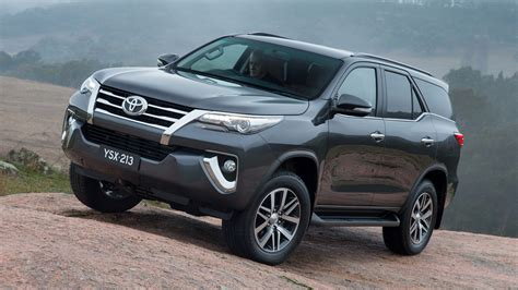 Toyota Fortuner Hd Picture by Toyota Fortuner Hd Wallpaper 30 Images On Genchi Info