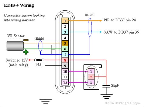 dictator fuel management system wiring diagram somurich