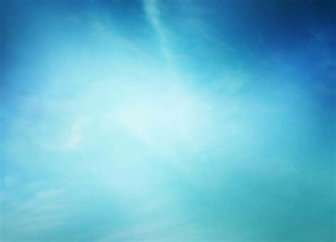 Blue Backgrounds by 30 Baby Blue Backgrounds Wallpapers Freecreatives