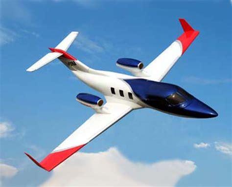 light jets for vlj prices and charter a light jet charter zephyrjets
