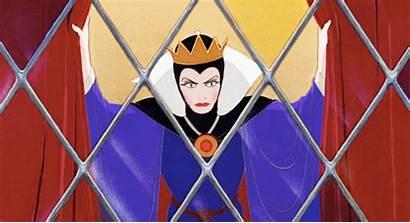 Snow Disney Queen Grimhilde Verne Lucille