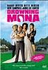 Drowning Mona (2000) - IMDb