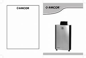 Amcor Air Con Parts