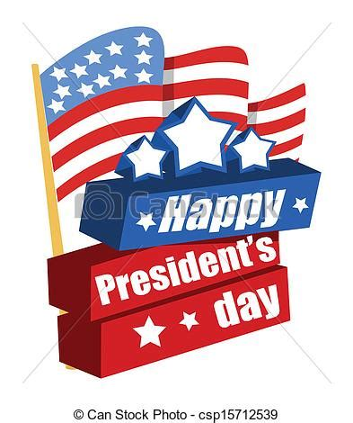presidents day clipart 50 best presidents day greeting photos and pictures