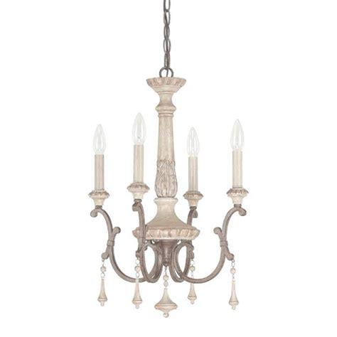 allen roth 4 light chandelier 45 inspirations of allen roth chandelier