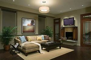 Living Room Lighting Ideas On A Budget Roy Home Design