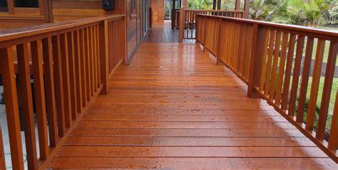 benefits  teak merbau  bangkirai flooring  decking