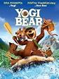 Yogi Bear Movie Trailer and Videos   TV Guide