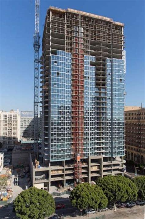 performance based seismic design  tall reinforced