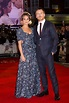 Michael Fassbender talks about his relationship with ...