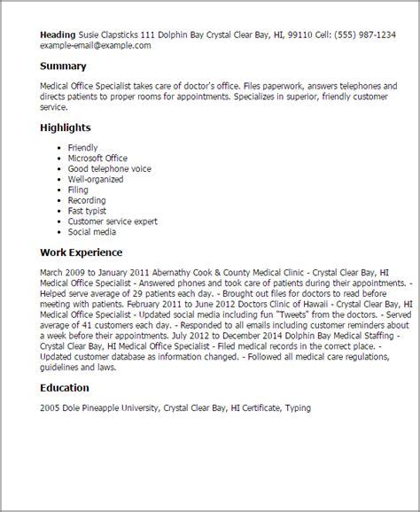 Real estate agent resume pdf