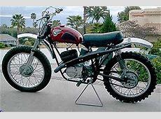 Kawasaki F11M CycleChaos