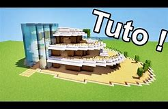 Images for tuto maison moderne nox x 5coupon17price.ml
