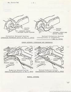 Wiring Diagram For 1966 Dodge Coronet  Dodge  Auto Wiring Diagram