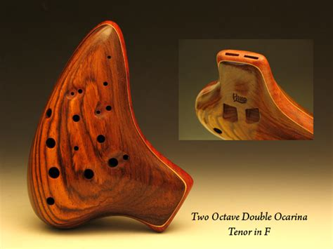 making wooden instruments  woodworking