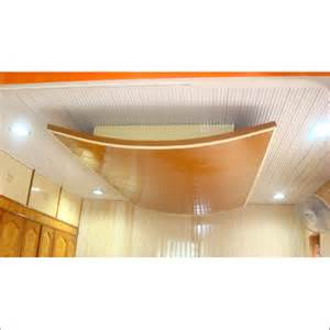 designer pvc designer pvc false ceiling designer pvc false ceiling manufacturer service provider supplier