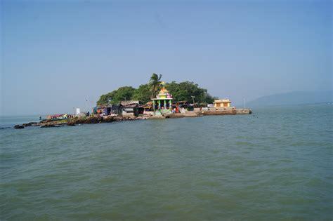 Deep Sea Hd Wallpaper Chilika Lake Odisha Tourism Odisha Wildlife Nature Scenic Beauty