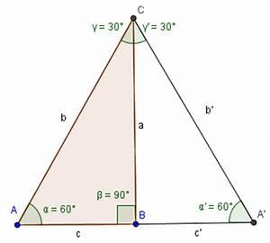 Wie Quadratmeter Berechnen : 1213 unterricht mathematik 9e trigonometrie ~ Themetempest.com Abrechnung
