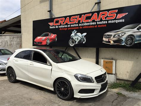 mercedes classe a amg interieur v 233 hicules venduesv 233 hicules venduesmercedes classe a 180 pack amg 201 e