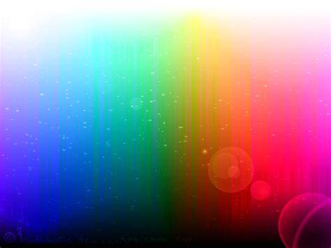 rainbow background tumblr   stunning full