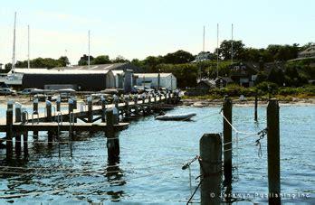 Jamestown Boat Supplies by Jamestown Boat Yard Atlantic Cruising Club