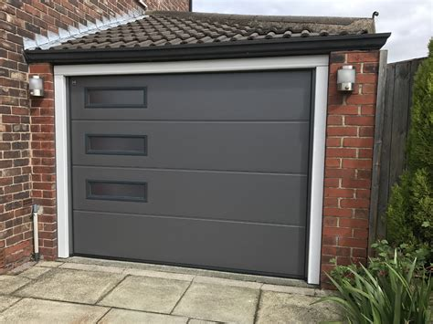 hormann garage doors hormann sectional garage door denton pennine garage doors