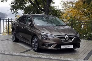 Renault Megane Grandtour 2018 : renault megane grandcoupe limuzyna z ambicjami ~ Kayakingforconservation.com Haus und Dekorationen