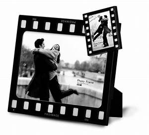 Photo Frame Film H 0313 Aiki China Other Home
