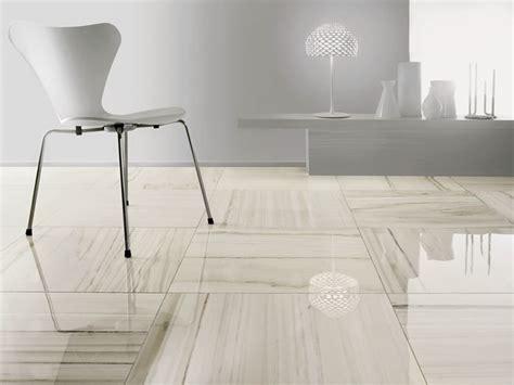 Pavimenti Per Interni Moderni Ceramiche Per Interni Pavimentazioni
