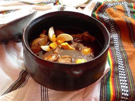 cucina eritrea foto cucina eritrea a firenze 4 di 13 firenze