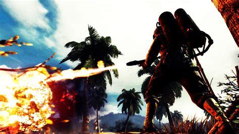 Call Of Duty World At War Wallpaper Hd Wwwpixsharkcom
